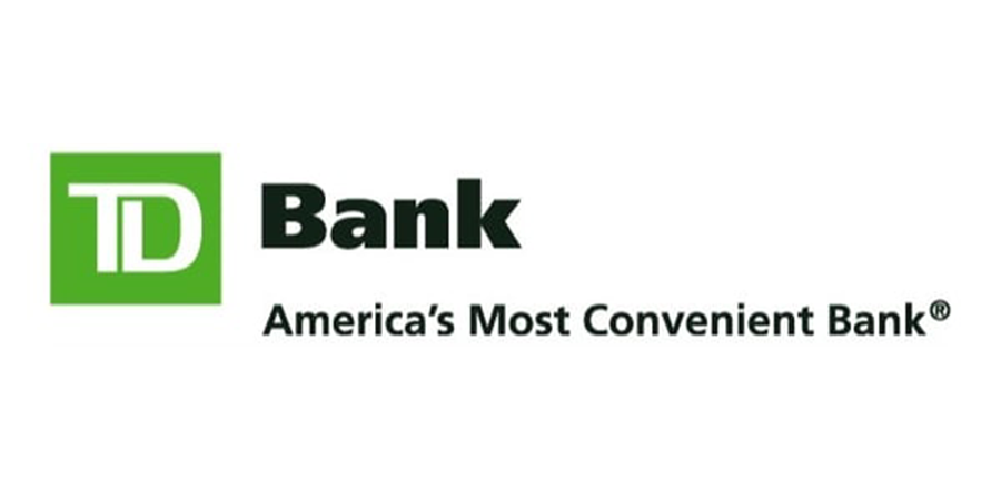 td bank informational interview