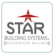 Star Authorized